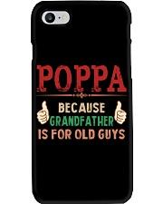 POPPA Phone Case tile