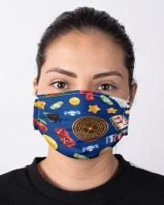 Gambling Cloth face mask aos-face-mask-lifestyle-01