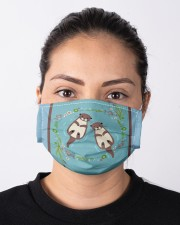 Otter Cloth face mask aos-face-mask-lifestyle-01