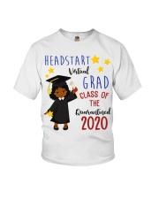 Headstart Girl Youth T-Shirt tile