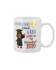 Headstart Girl Mug tile