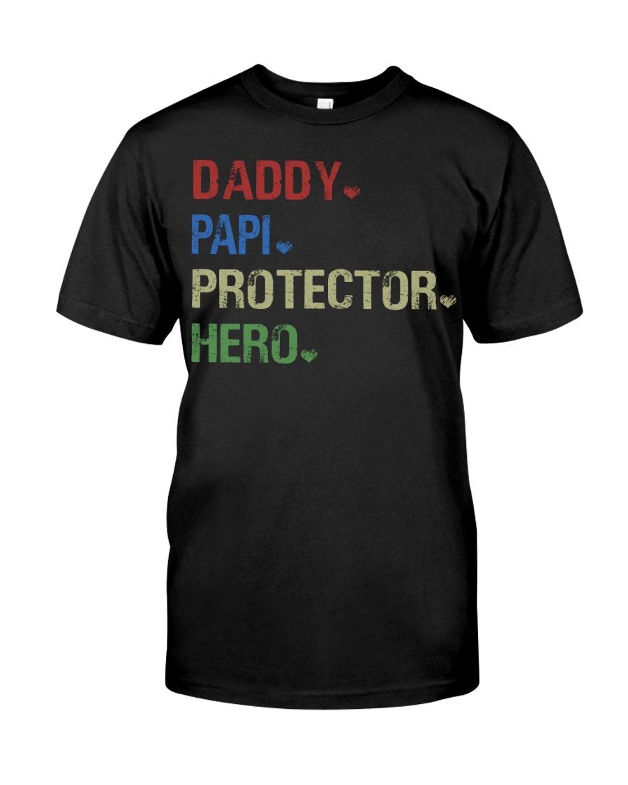 PAPI Classic T-Shirt