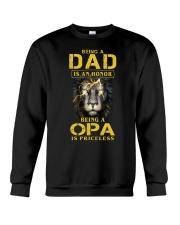 OPA Crewneck Sweatshirt tile