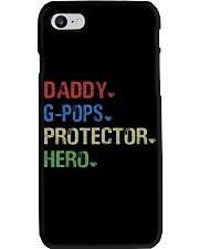 G-POPS Phone Case tile