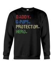 G-POPS Crewneck Sweatshirt tile