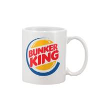 Bunkerboy - BunkerKing Tshirt Mug thumbnail