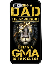GMA Phone Case tile