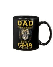 GMA Mug tile