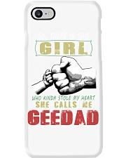 GEEDAD Phone Case tile