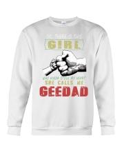 GEEDAD Crewneck Sweatshirt tile