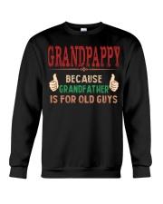 GRANDPAPPY Crewneck Sweatshirt tile