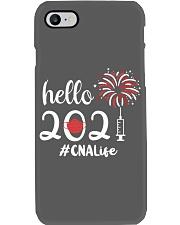 CNALIFE Phone Case thumbnail