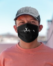 Fishing Lover Cloth face mask aos-face-mask-lifestyle-06