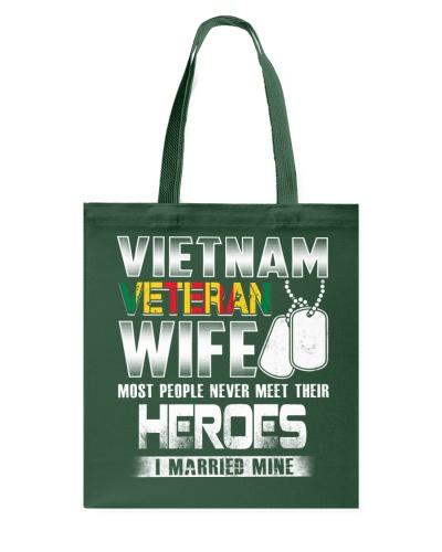 VIETNAM VETERAN WIFE 5