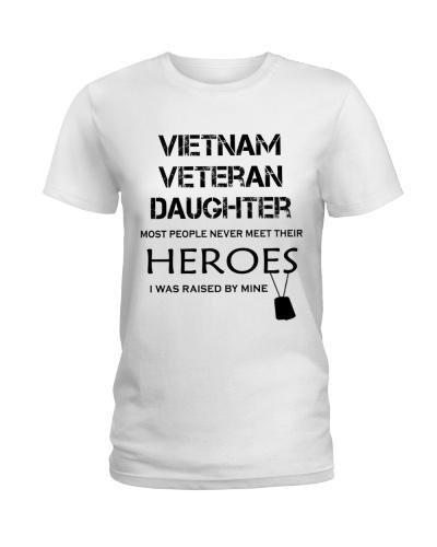 VIETNAM VETERAN DAUGHTER 2