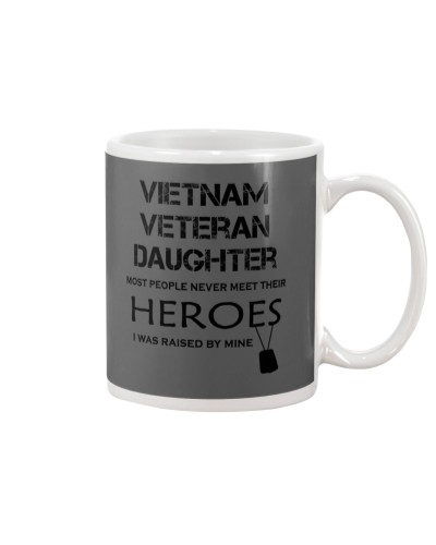 VIETNAM VETERAN DAUGHTER 2