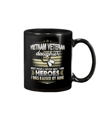 VIETNAM VET DAUGHTER V2