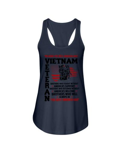 VIETNAM VET - WE WERE THE BEST