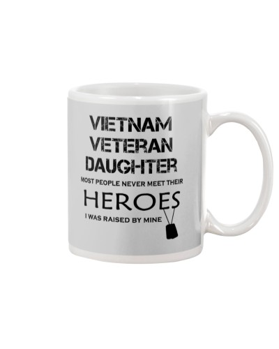VIETNAM VETERAN DAUGHTER 4