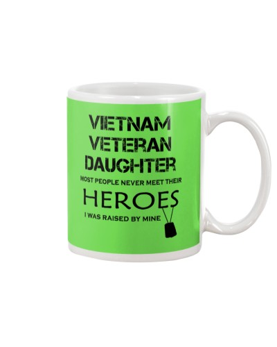 VIETNAM VETERAN DAUGHTER 4