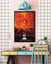 Limite-Edition-000491 11x17 Poster lifestyle-poster-6