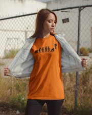 Limited-Edition-00069142 Classic T-Shirt apparel-classic-tshirt-lifestyle-07