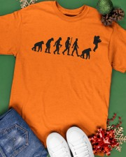Limited-Edition-00069142 Classic T-Shirt apparel-classic-tshirt-lifestyle-back-69