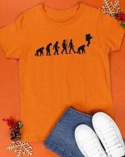 Limited-Edition-00069142 Classic T-Shirt apparel-classic-tshirt-lifestyle-front-83