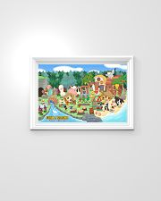 story of seasons 24x16 Poster poster-landscape-24x16-lifestyle-02
