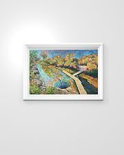 Limited-Edition-00069100 24x16 Poster poster-landscape-24x16-lifestyle-02