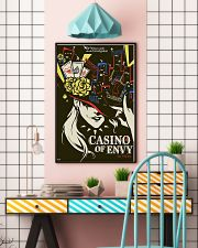 Limite-Edition-000508 11x17 Poster lifestyle-poster-6