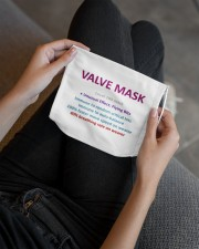 Exclusive-Edition-018 2 Layer Face Mask - Single aos-face-mask-2-layers-lifestyle-front-18