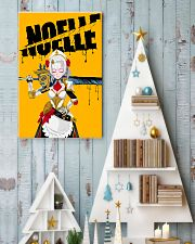 Limited-Edition-0006916 11x17 Poster lifestyle-holiday-poster-2