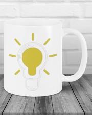 Zogifts-Magical-color-changing-color-mug Mug ceramic-mug-lifestyle-02