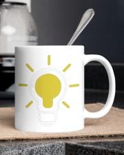 Zogifts-Magical-color-changing-color-mug Mug ceramic-mug-lifestyle-55