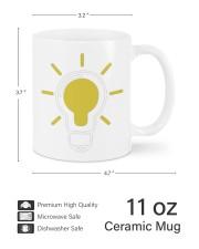 Zogifts-Magical-color-changing-color-mug Mug ceramic-mug-lifestyle-62