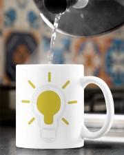 Zogifts-Magical-color-changing-color-mug Mug ceramic-mug-lifestyle-64