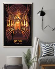 Limited-Edition-0006921 11x17 Poster lifestyle-poster-1