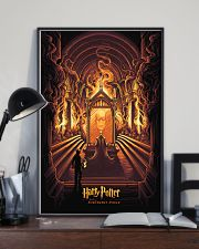 Limited-Edition-0006921 11x17 Poster lifestyle-poster-2