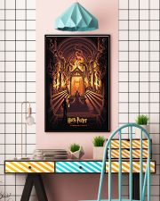 Limited-Edition-0006921 11x17 Poster lifestyle-poster-6