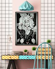 Limite-Edition-000550 11x17 Poster lifestyle-poster-6