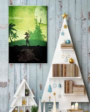 Limited-Edition-0006903 11x17 Poster lifestyle-holiday-poster-2