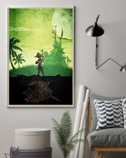 Limited-Edition-0006903 11x17 Poster lifestyle-poster-1