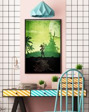 Limited-Edition-0006903 11x17 Poster lifestyle-poster-6