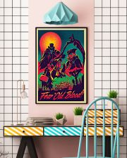 Limite-Edition-000525 11x17 Poster lifestyle-poster-6