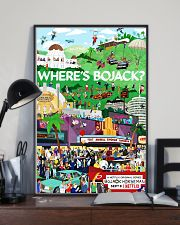 Limited-Edition-000294 11x17 Poster lifestyle-poster-2