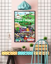 Limited-Edition-000294 11x17 Poster lifestyle-poster-6