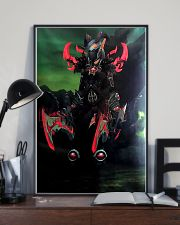 Limited-Edition-000298 11x17 Poster lifestyle-poster-2