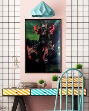 Limited-Edition-000298 11x17 Poster lifestyle-poster-6