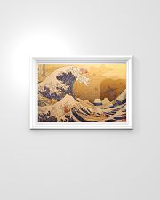 Limited-Edition-00069113 24x16 Poster poster-landscape-24x16-lifestyle-02